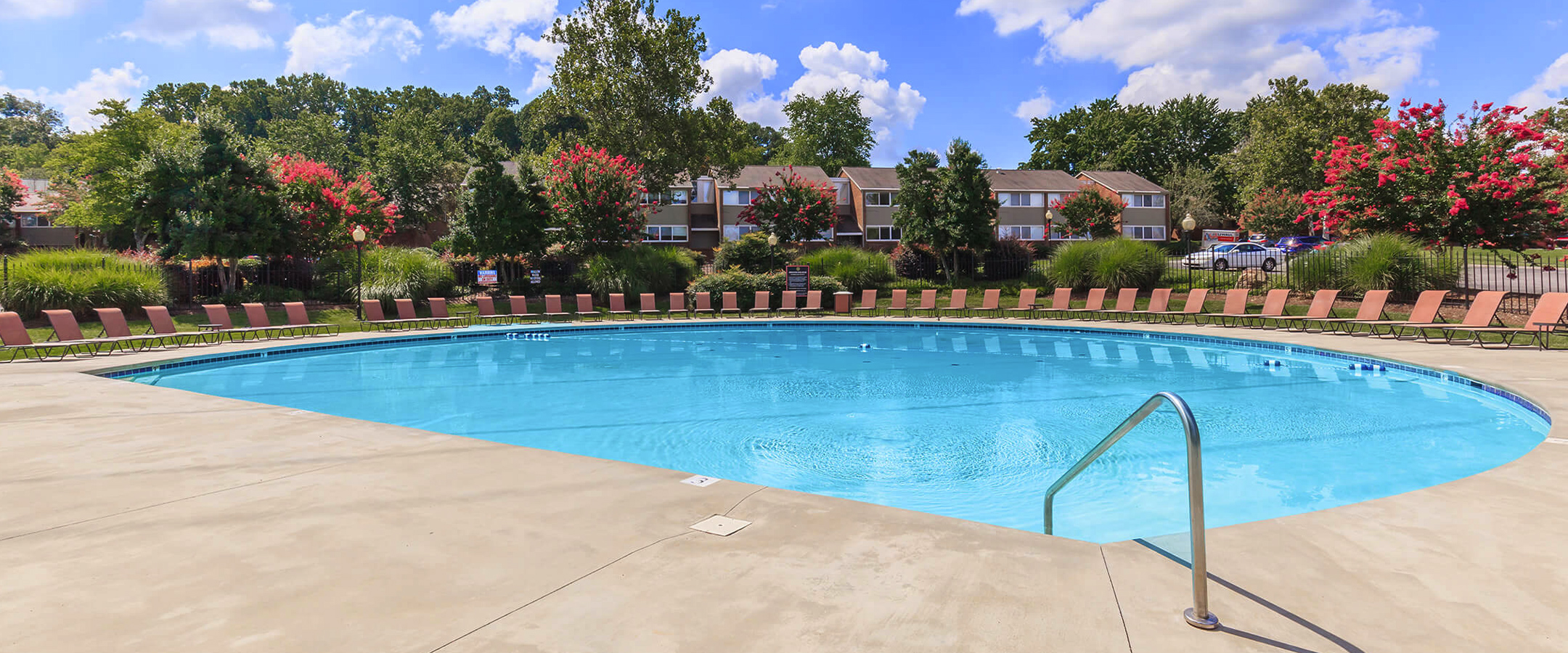 One Bedroom Apartments In Knoxville Tn Windover Apartments In Knoxville Tn